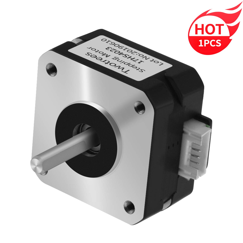 for Nema 17 motors or Size 42 Motors//US ship CNC NEMA 17 Metal Mounting Bracket