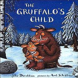 Gruffalo's Child