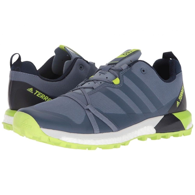 (アディダス) adidas Outdoor メンズ シューズ靴 スニーカー Terrex Agravic [並行輸入品] B07F8MNNBQ