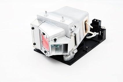 Optoma SP.8KZ01GC01 - Lámpara para proyector HD33/HD300X: Optoma ...