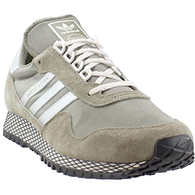 chaussure homme adidas new