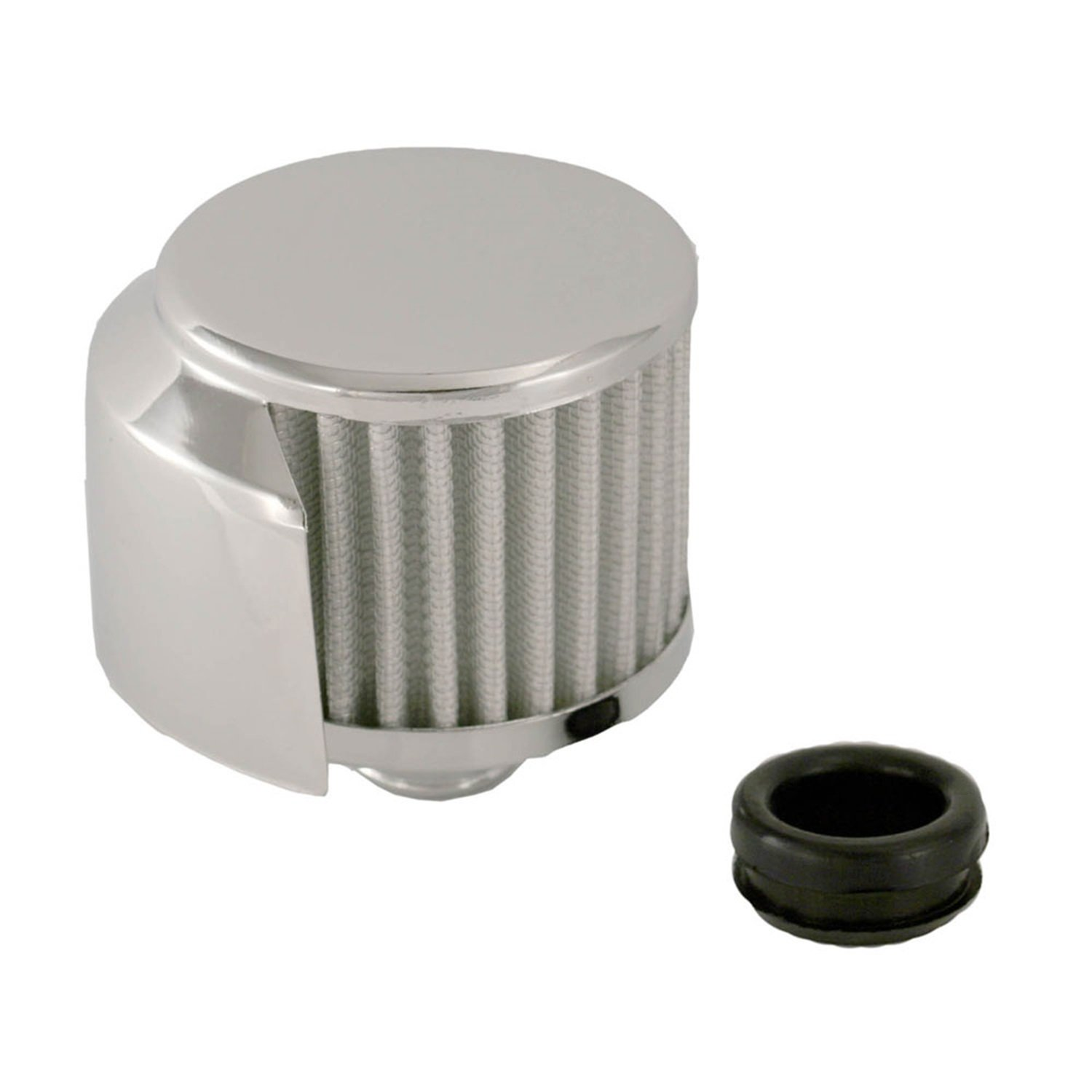 Spectre Performance 42869 High Performance Push-In Breather