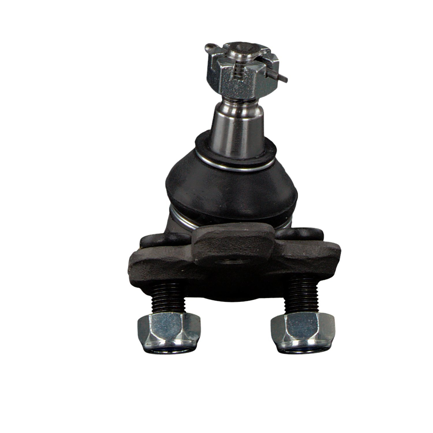 Ball Joint Lower Front Right FEBI For TOYOTA Aurion Camry Saloon 43330-39855