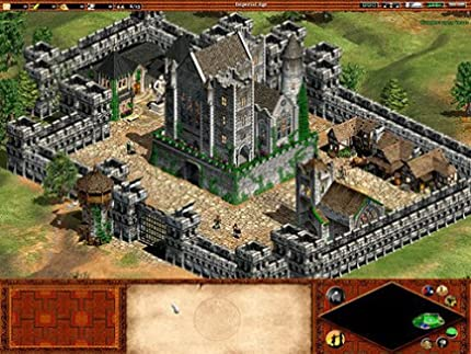 age of empires 2 age of kings unlimited population cheat