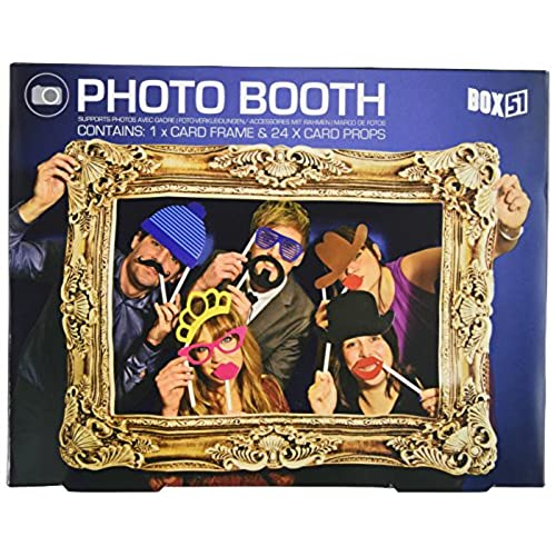 Diy photo booth amazon paladone box 51 photo booth solutioingenieria Image collections