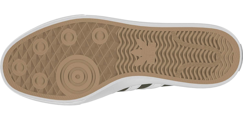 Adidas Matchcourt RX, Scarpe da Skateboard Skateboard Skateboard Uomo B07LCKSN7M 40 EU MultiColoreeee (Carnoc Ftwbla Caqui 000) | Nuova voce  | Vinci molto apprezzato  | Stravagante  | A Basso Prezzo  | all'ingrosso  | Il Prezzo Ragionevole  763a5b