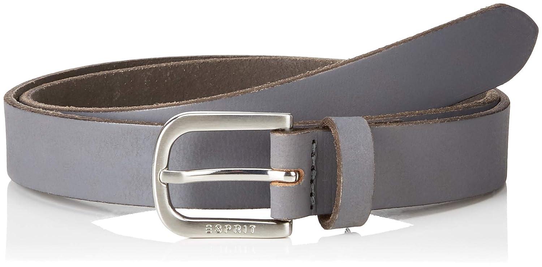 TALLA 100 (Talla del fabricante: 85). Esprit Cinturón para Mujer