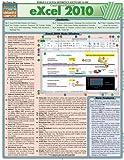 Excel 2010, BarCharts, Inc., 1423214269