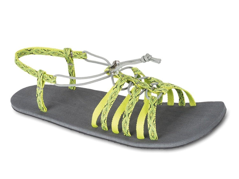 Lizard Damen BAT Kiva H8 Sandale Damen 2018 Neueste OnlineVerkauf ...