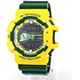 カシオ Gショック G-SHOCK GA400CS9A [海外輸入品] メンズ 腕時計 時計
