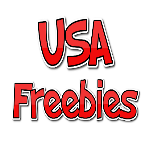 Usa Freebies