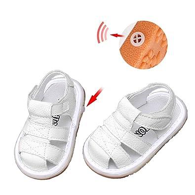 Originbest Unisex Baby Schuhekleinkind Kinder Laufende Baby Mädchen