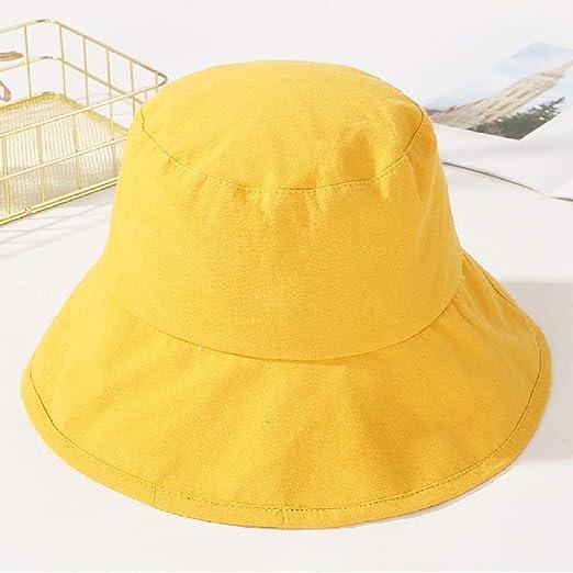 sdssup Protección Solar para el Sol, Sombrero para el Sol, Viajes ...