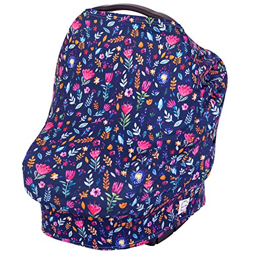 native girl seat covers - 3