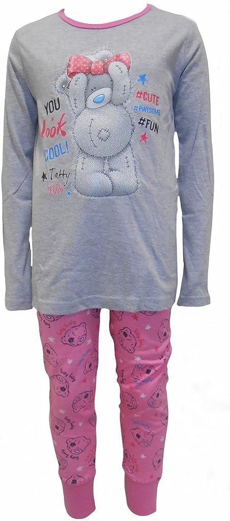 Me to You Tatty Teddy Big Girl/'s Pyjamas