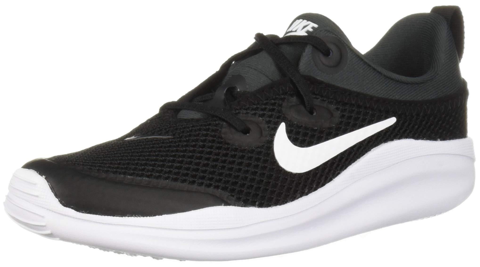 Nike Kids ACMI (PS) Sneaker