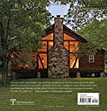 The Family Cabin: Inspiration for