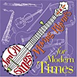 Jim Gill Sings Moving Rhymes For Modern Times