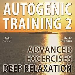 Autogenic Training 2