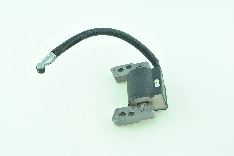New Ignition Coil For Briggs /& Stratton Armature Magneto 590454 790817 799381