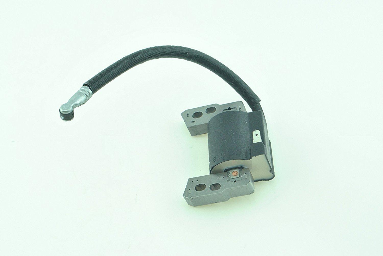 Ignition Coil for Briggs & Stratton Armature Magneto 590454 6952605 790817 79...