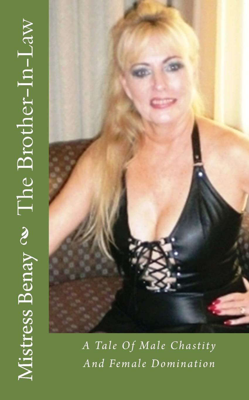 consider, that High heel femdom spanking congratulate, what necessary