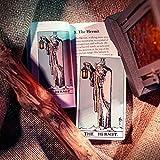 Original Tarot Cards Deck