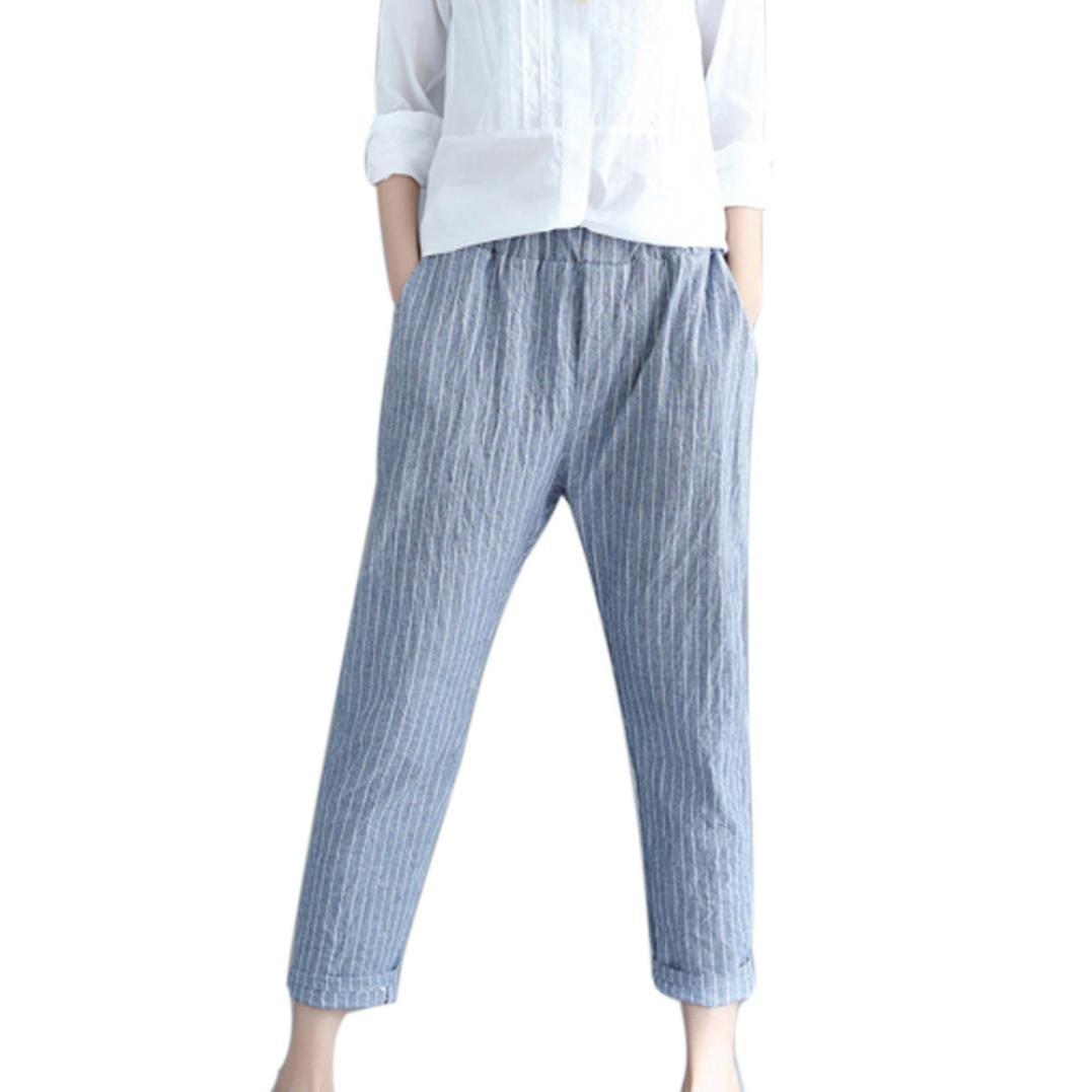 e1be4f276b85 Season:Summer,Spring,Autumn.women capri leggings, women capri workout pants,  women capri pants stretch, women leggings cotton, women leggings cotton ...