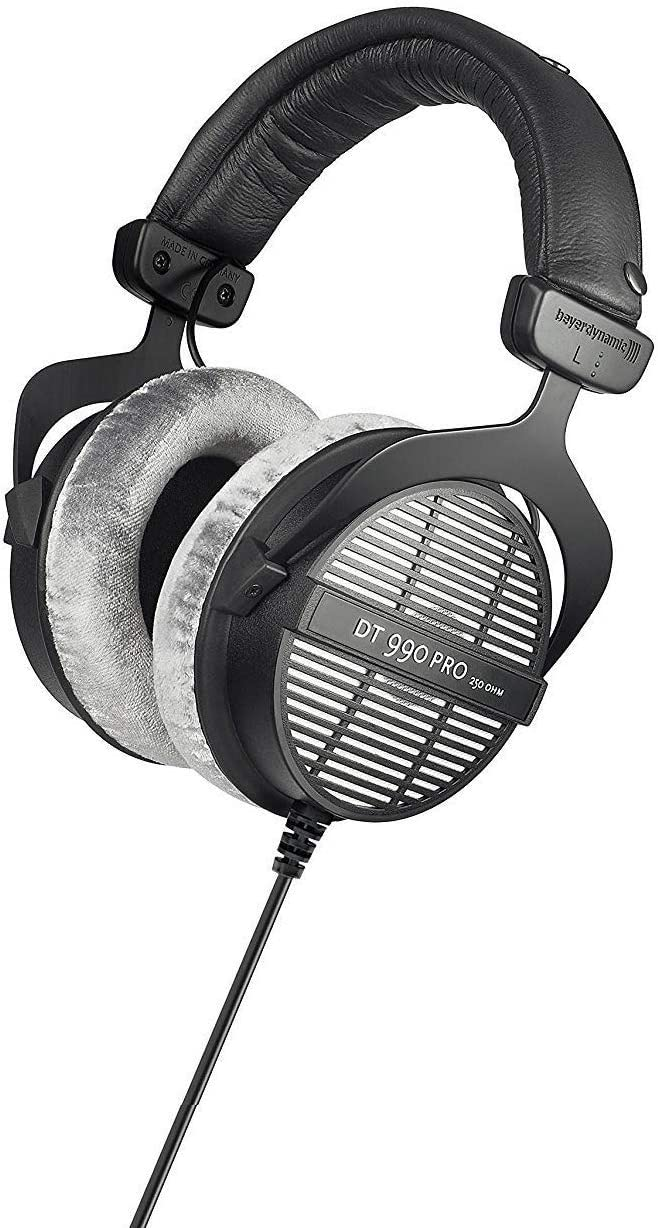 8 Best Headphones For Video Editing Purpose For Pro Editors ! 4