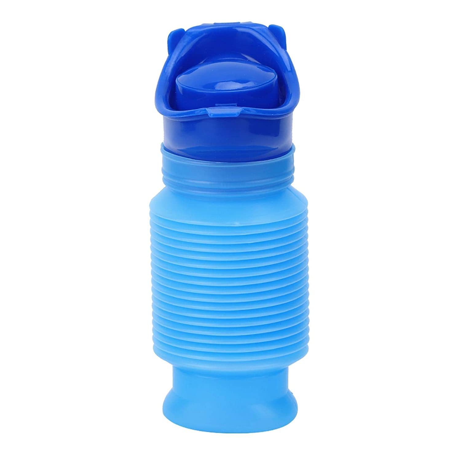 Outdoor Urine Bottle Funnel for Kid Baby Pee Accessories Children Urinal Adults