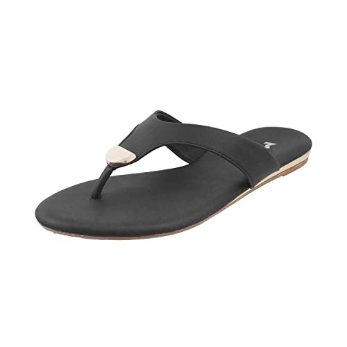 9b8ac1895 MOCHI Women Synthetic Slippers (32-9225)  Buy Online at Low Prices ...