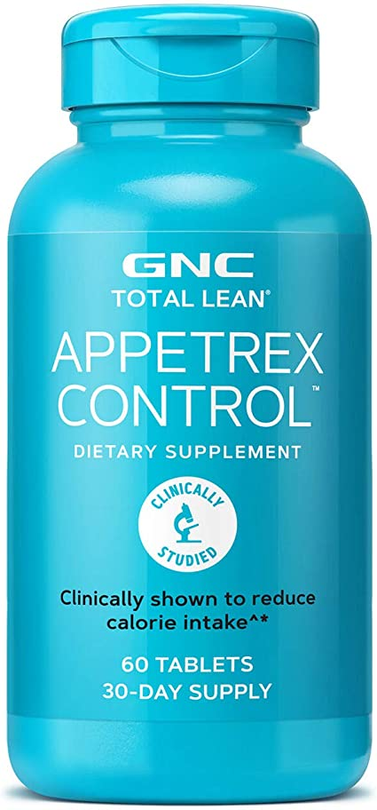 gnc pills to lose weight fast