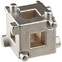 CTA Tools 1455 Disc Brake Piston Cube