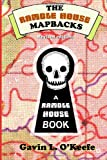 The Ramble House Mapbacks, Gavin L. O'Keefe, 1605437484