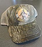 Hat - United States Wookie Hunter