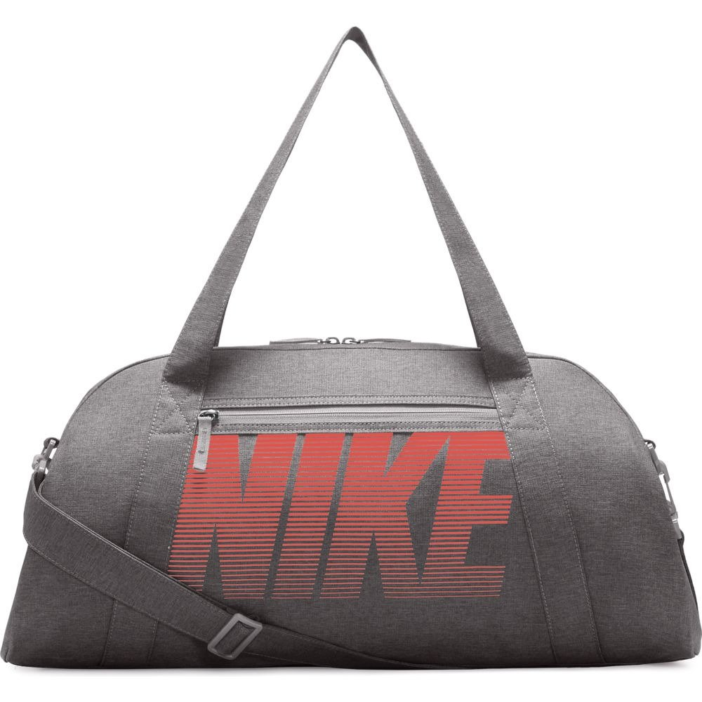 Nike Just Do It Bag Sports Direct - Dream Shuttles 41485149a7958