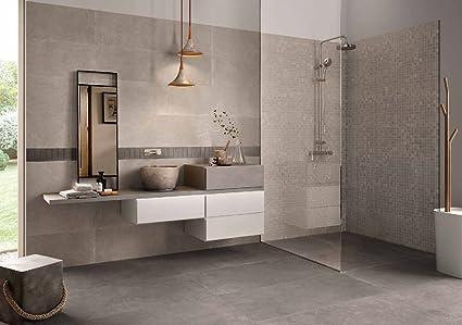 Piastrelle bagno wengè sanitari bagno offerte idee di design per