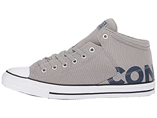 dec2ee02c70408 Converse Unisex Chuck Taylor All Star HIGH Street