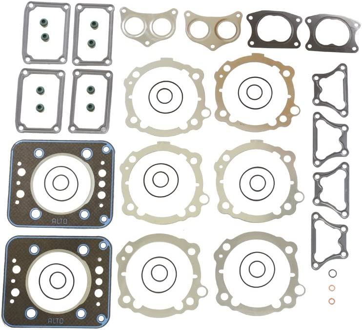 Athena P400110600748//1 Engine gaskets kit