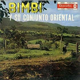 Amazon.com: Que Te Coje El Dia: Nico Saquito Bimbi Y Su