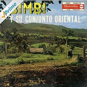 saquito from the album con ñico saquito february 9 2010 format mp3