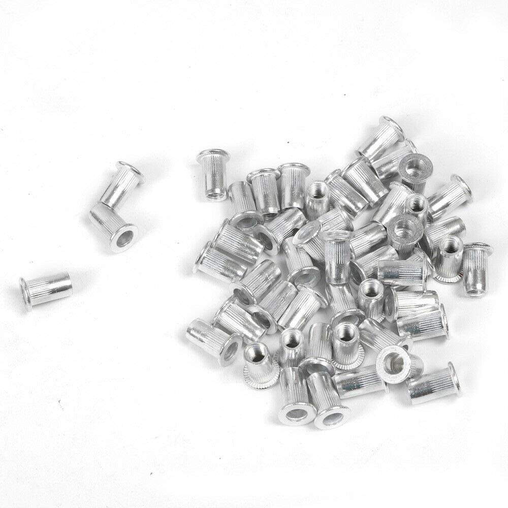 Karcy Spring Toggle Latch Compression Spring Draw Toggle Latch Clamp Heavy Duty SUS-304 Stainless Steel Silver Tone Length 66mm//2-3//5 Pack of 1