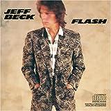 Flash by Sony (1980-01-01)