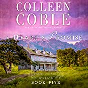 A Heart's Promise | Colleen Coble
