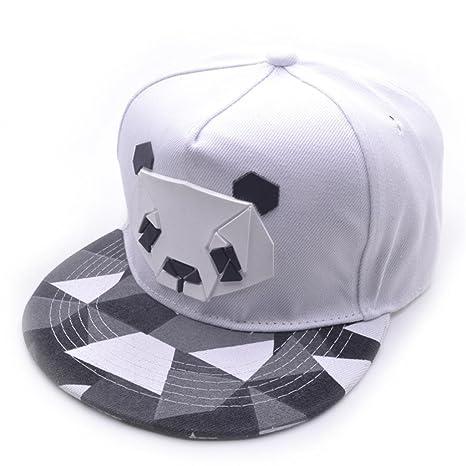 Cappello da Baseball a4b8078afe75