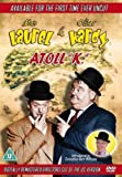 Atoll K [DVD] [1951]
