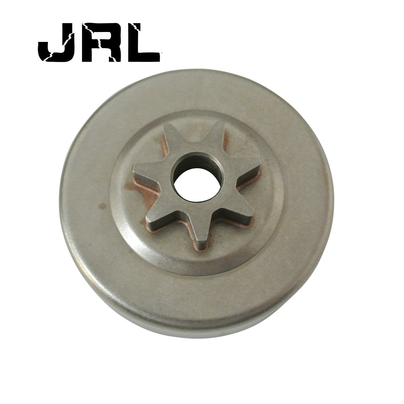 JRL Clutch Drum Sprocket Cover For Stihl MS290 MS310 MS390 029 034 036 039 Chainsaw Kanglai Machinery