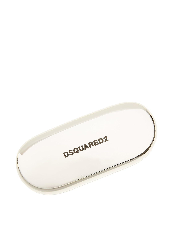 Eyeglasses DSquared2 DQ 5145 DQ5145 053 blonde havana