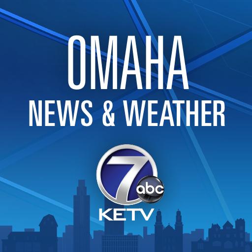 KETV 7 Omaha News and Weather ()