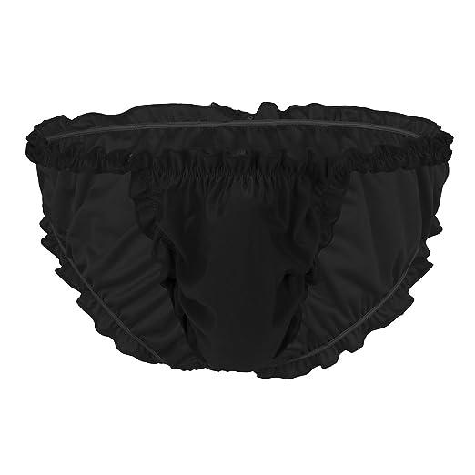 Touching shy girls butt hole